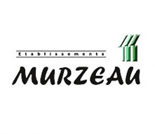 Etablissements Murzeau